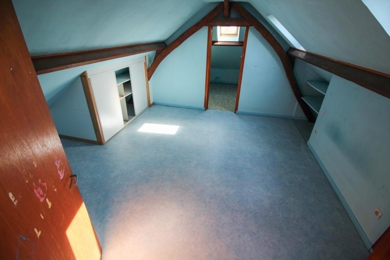 Vente maison / villa St valery sur somme 149000€ - Photo 8