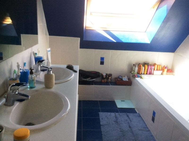 Venta  casa Limersheim 325000€ - Fotografía 8