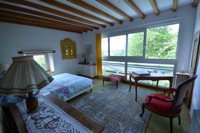 Verkoop  huis Conde sur vire 234000€ - Foto 15
