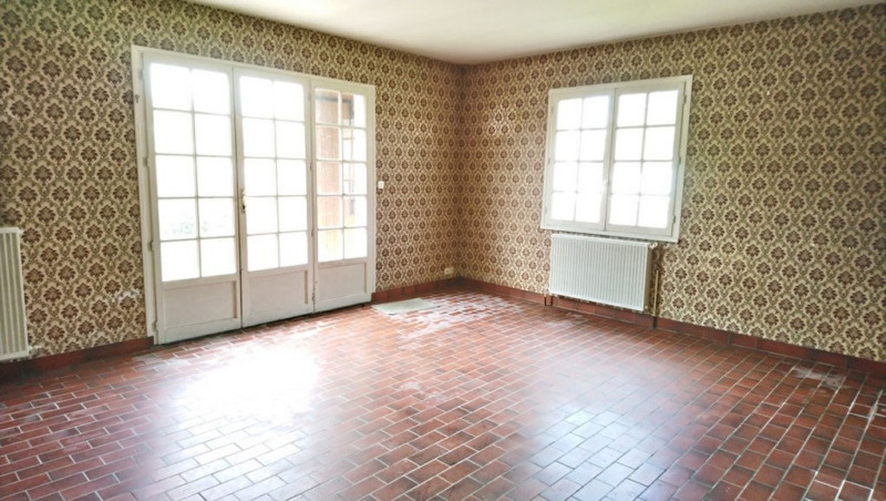 Vente maison / villa Royan 216685€ - Photo 2