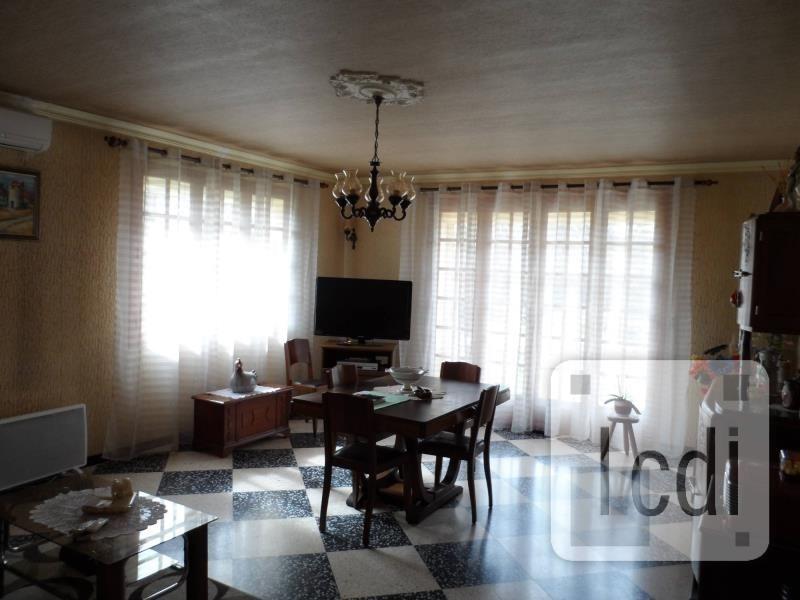 Vente maison / villa Saint-privat-des-vieux 243000€ - Photo 2