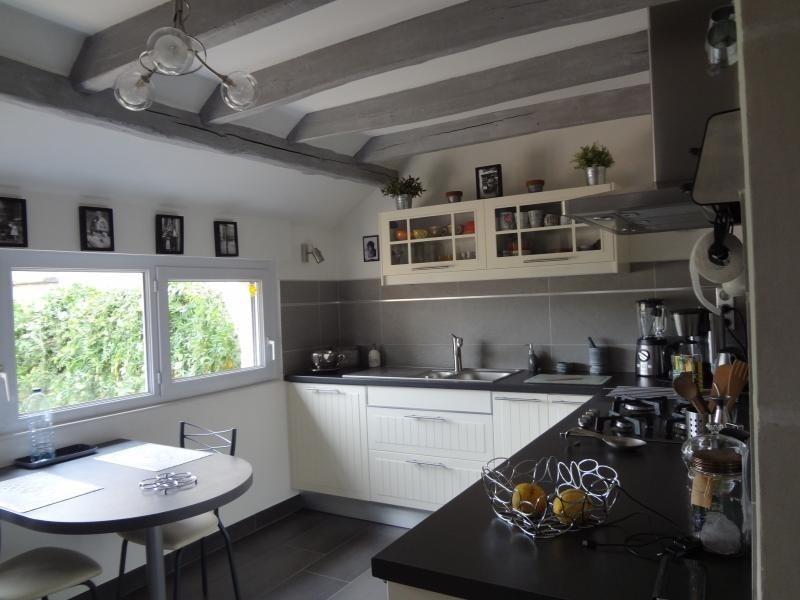 Vente maison / villa Huisseau en beauce 223000€ - Photo 2