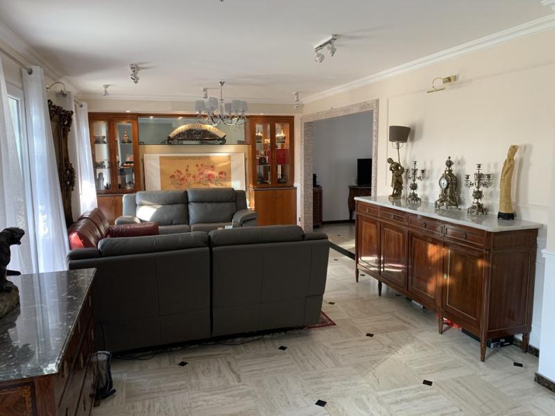 Sale house / villa Gagny 499000€ - Picture 4