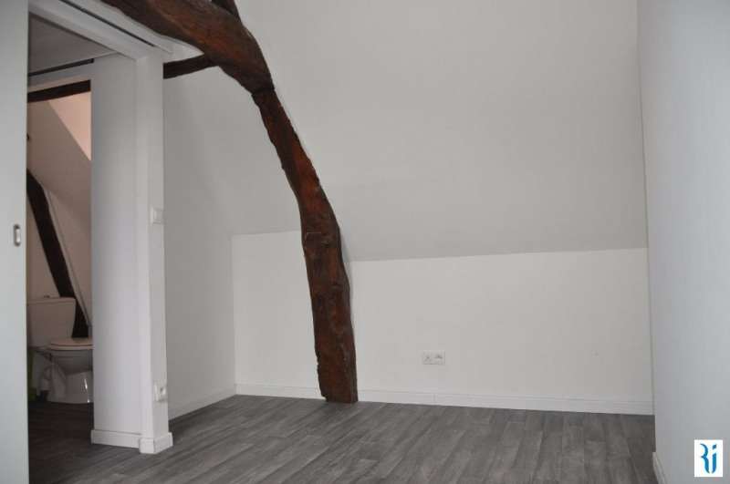 Vente appartement Maromme 88000€ - Photo 6