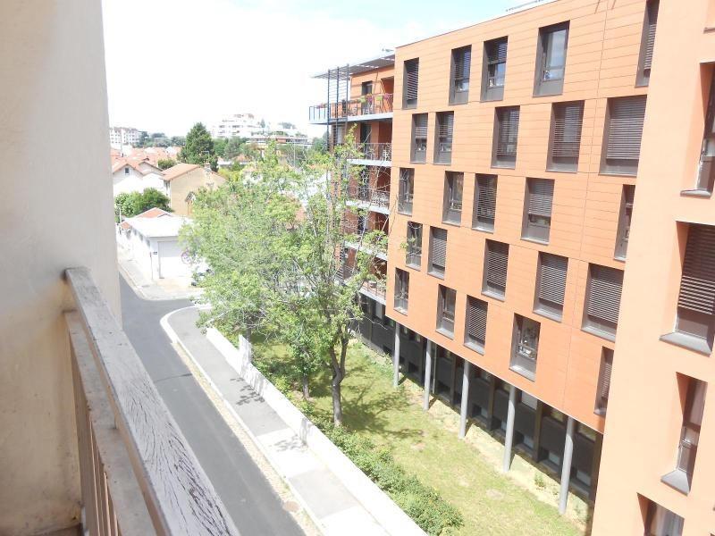 Location appartement Lyon 3ème 466€ CC - Photo 4