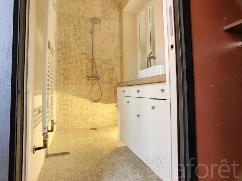 Produit d'investissement maison / villa Roquebrune-cap-martin 910000€ - Photo 9