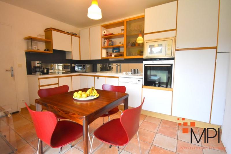 Sale house / villa L hermitage 250800€ - Picture 5