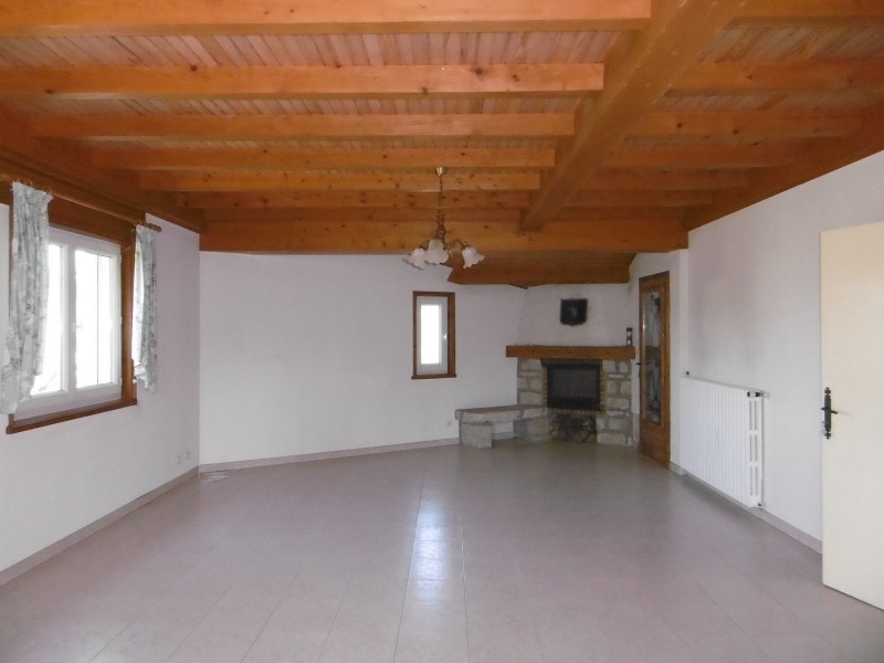 Sale house / villa Mazet st voy 118 000€ - Picture 6