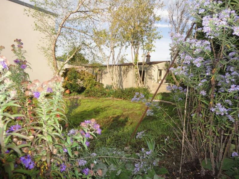 Sale house / villa Breuillet 439000€ - Picture 9