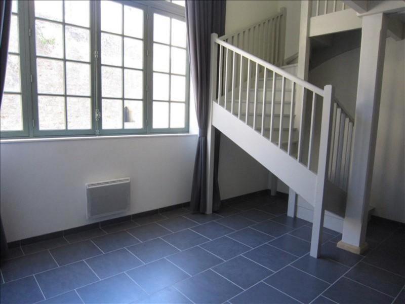 Location appartement Saint-cyprien 400€ CC - Photo 5