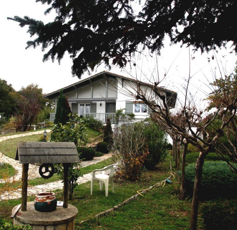 Sale house / villa La teste-de-buch 590000€ - Picture 6