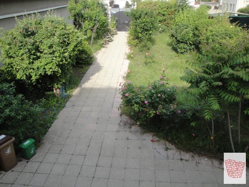 Vente de prestige maison / villa Colombes 1490000€ - Photo 5