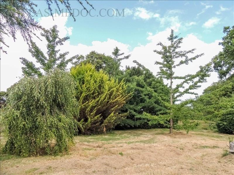 Sale house / villa Gaillan en medoc 325500€ - Picture 5