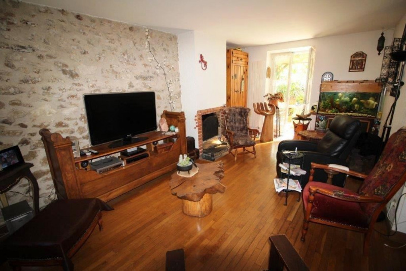 Vente maison / villa Trilport 263000€ - Photo 3