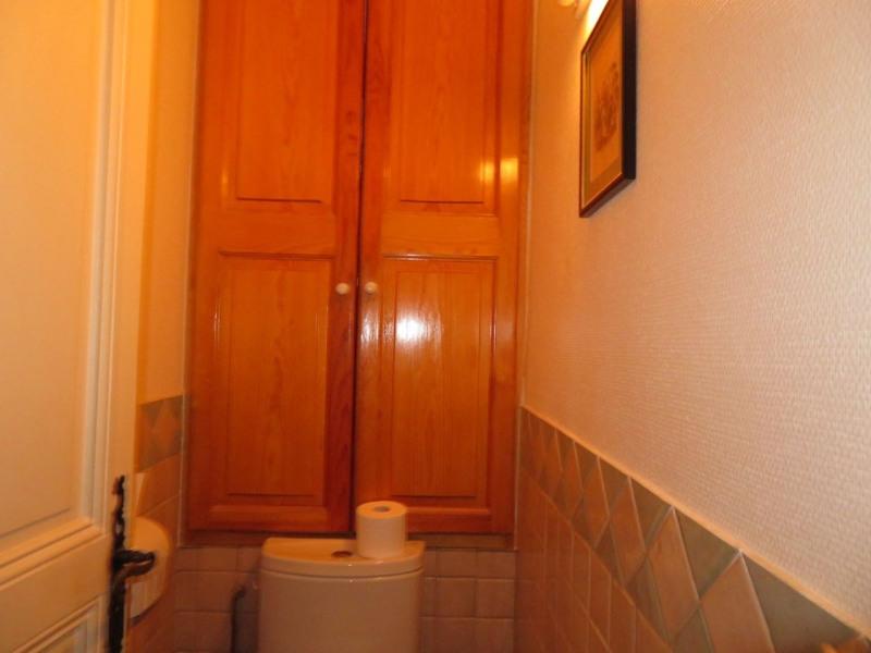 Sale house / villa Le castellet 430000€ - Picture 14