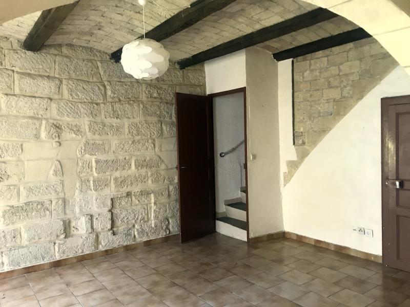 Sale house / villa Le cailar 155000€ - Picture 2