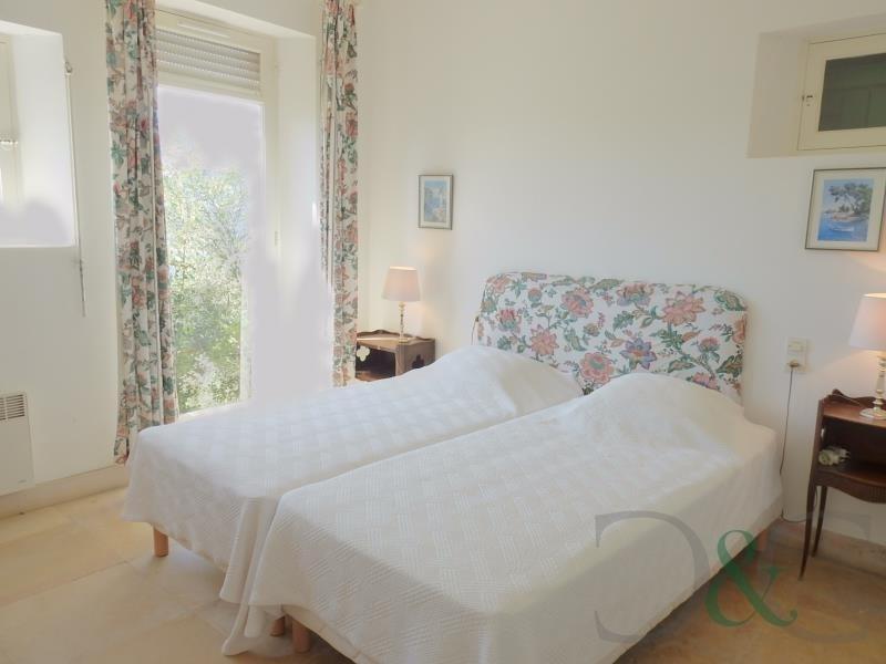 Immobile residenziali di prestigio casa Cavaliere 2685000€ - Fotografia 7