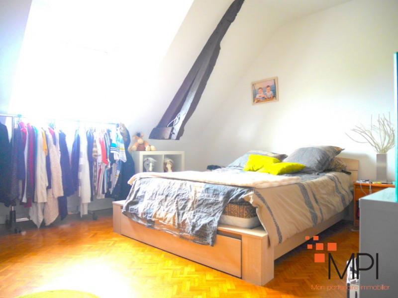 Rental house / villa Saint gilles 1040€ CC - Picture 8