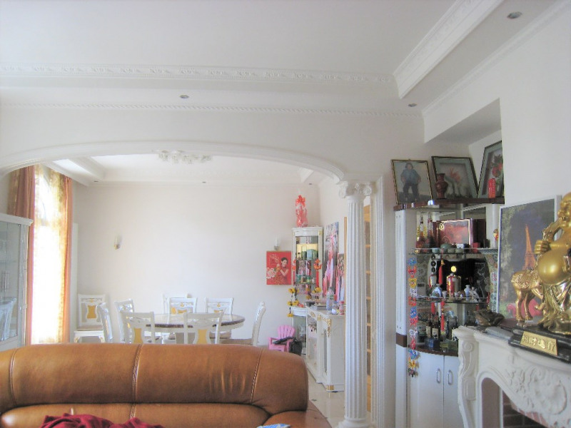 Vente de prestige maison / villa Andresy 1 050 000€ - Photo 5