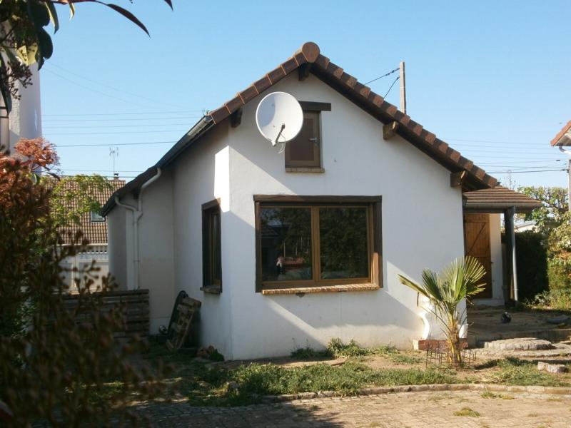 Sale house / villa Elisabethville 238000€ - Picture 2
