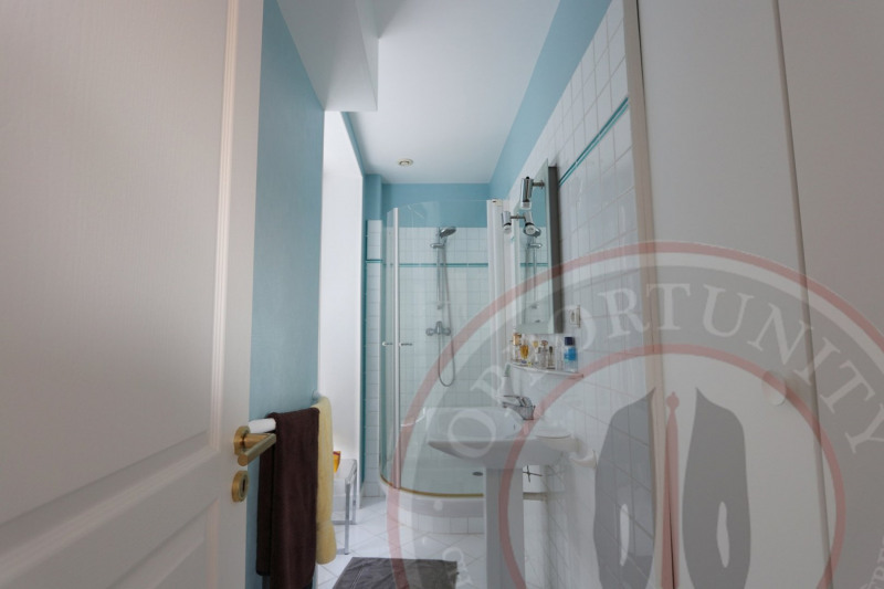 Vente de prestige maison / villa Brie-comte-robert 1350000€ - Photo 11