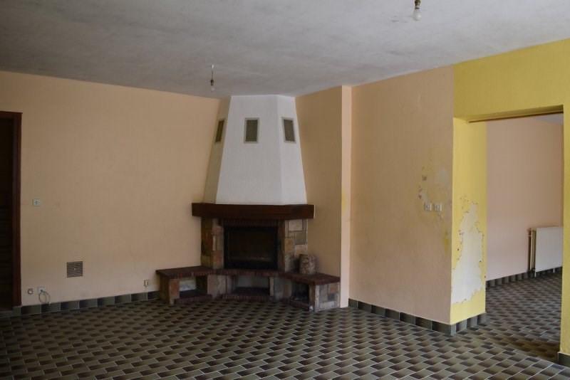 Vente maison / villa Nonieres 67500€ - Photo 3