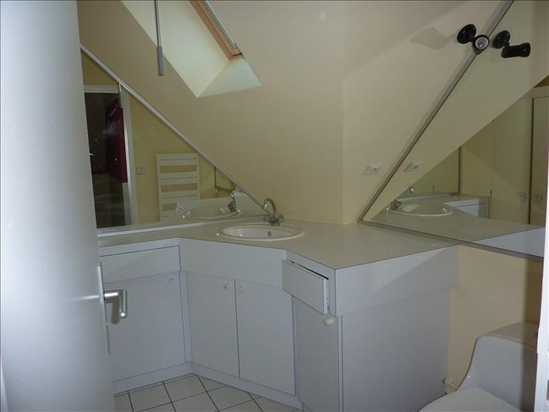 Rental apartment Antony 1190€ CC - Picture 7