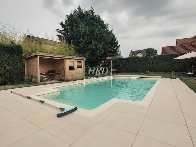 Verkauf haus Kuttolsheim 367500€ - Fotografie 2