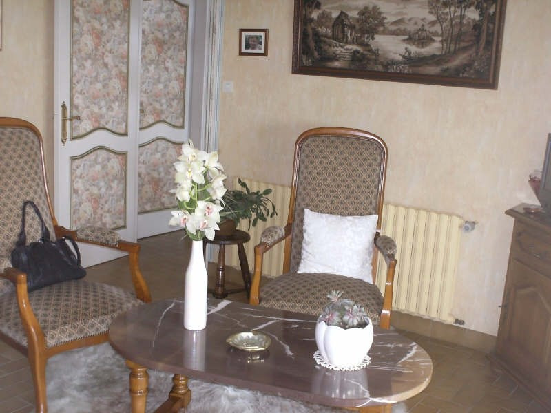 Sale house / villa Primelin 405 600€ - Picture 10