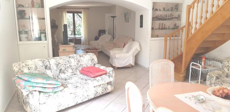 Vente maison / villa Pietrosella 445000€ - Photo 6