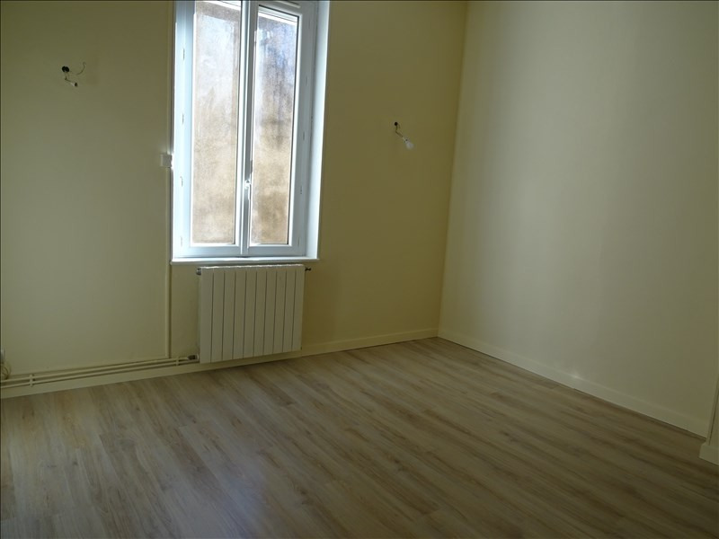 Vente appartement Beziers 98 000€ - Photo 5