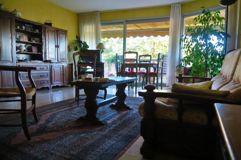 Vente de prestige appartement Aix en provence 560000€ - Photo 4