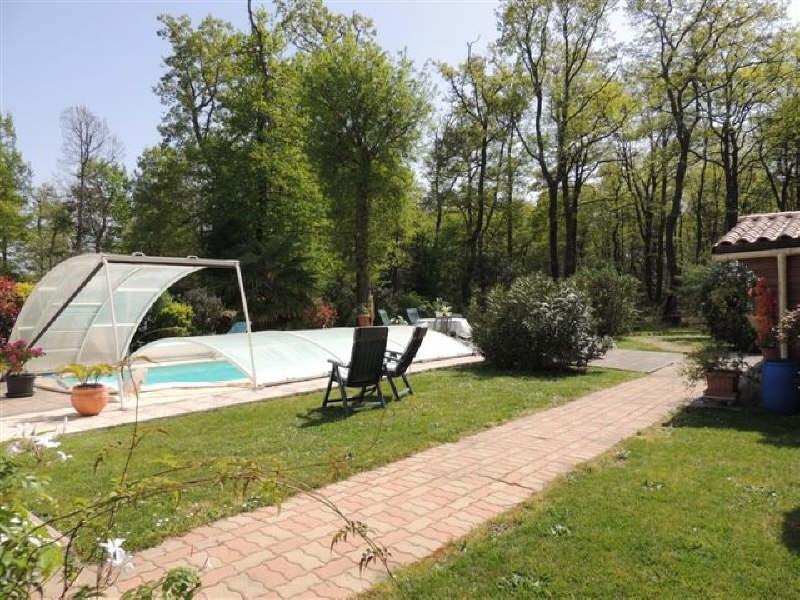 Vente maison / villa Royan 395000€ - Photo 5