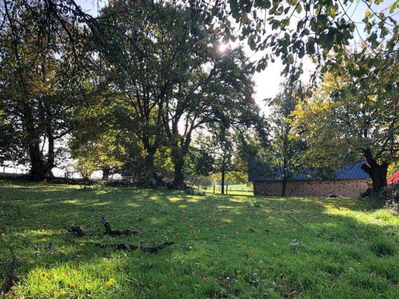 Sale house / villa Ombree d'anjou 218400€ - Picture 8