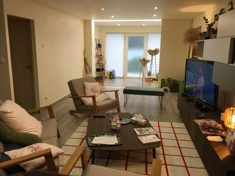Sale house / villa La rochelle 520000€ - Picture 3