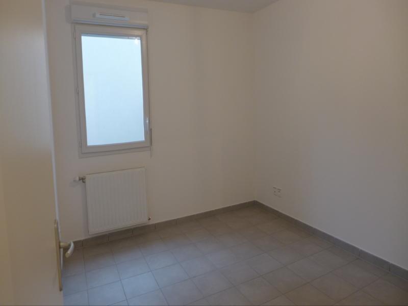 Location appartement Venissieux 739€ CC - Photo 7