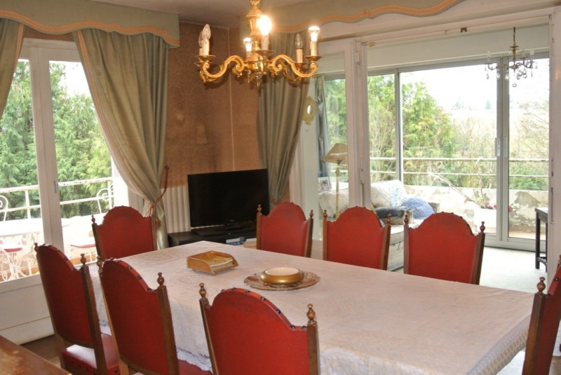 Vente maison / villa Charolles 225 920€ - Photo 5