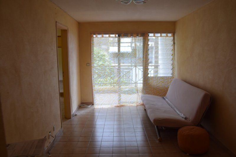 Investment property apartment Ducos 82 000€ - Picture 5