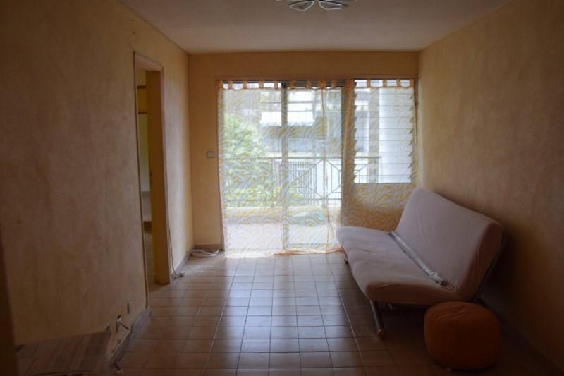Producto de inversión  apartamento Ducos 82000€ - Fotografía 5