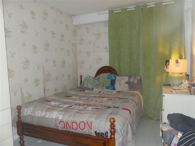 Revenda apartamento St michel sur orge 165550€ - Fotografia 3