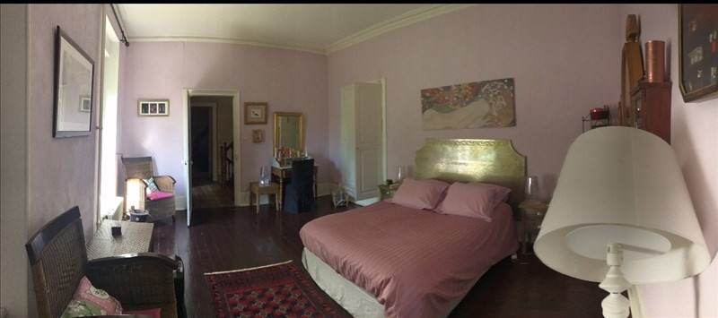 Deluxe sale house / villa Nevers 265 000€ - Picture 2