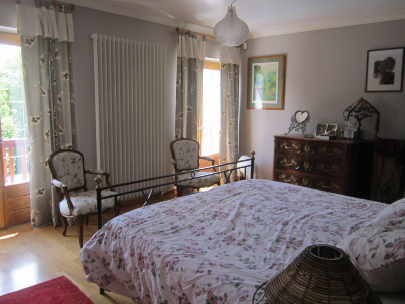 Sale house / villa Saint die 379800€ - Picture 10