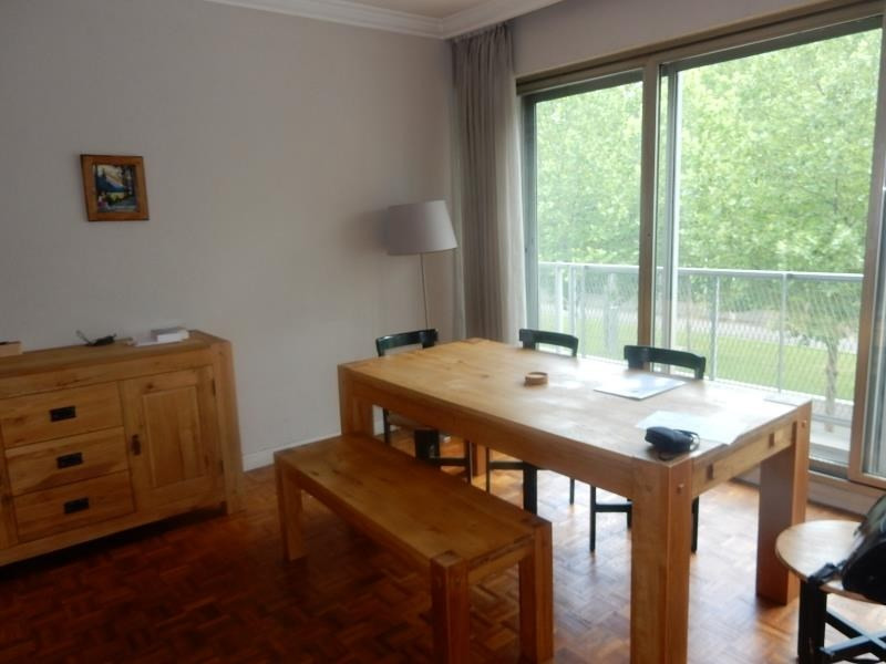 Sale apartment Grenoble 207 000€ - Picture 5