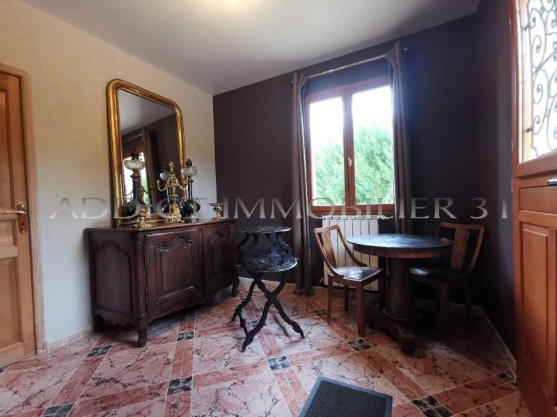 Vente maison / villa Saint-sulpice-la-pointe 440000€ - Photo 4