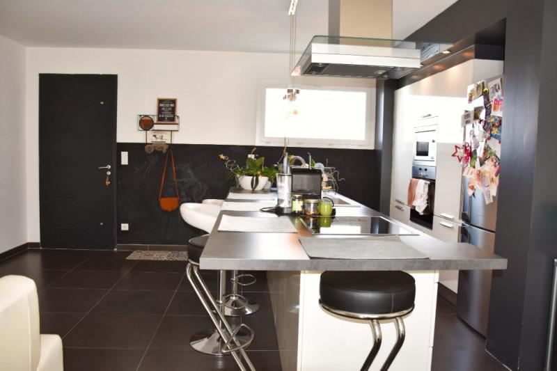 Vente maison / villa Boujan sur libron 299900€ - Photo 7