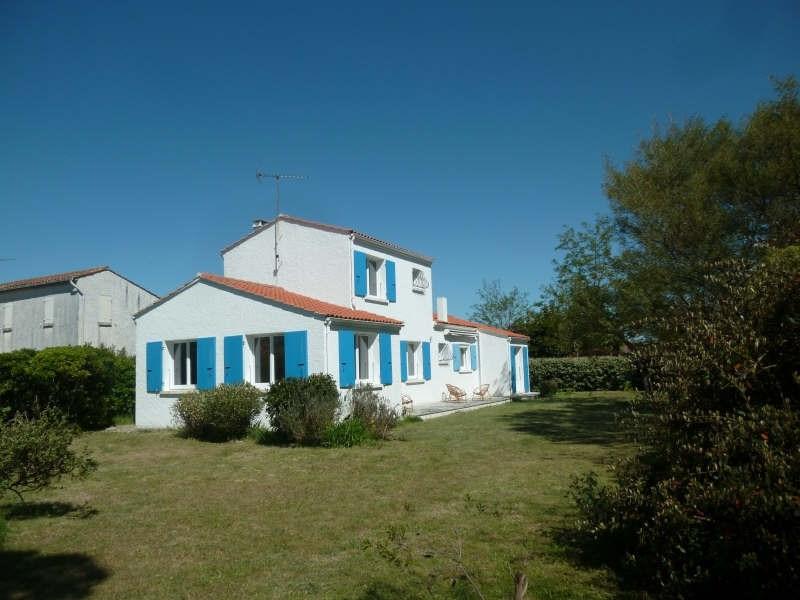 Vente maison / villa St pierre d oleron 265000€ - Photo 2