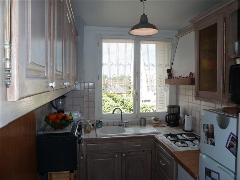 Vente appartement Le pecq 228000€ - Photo 4