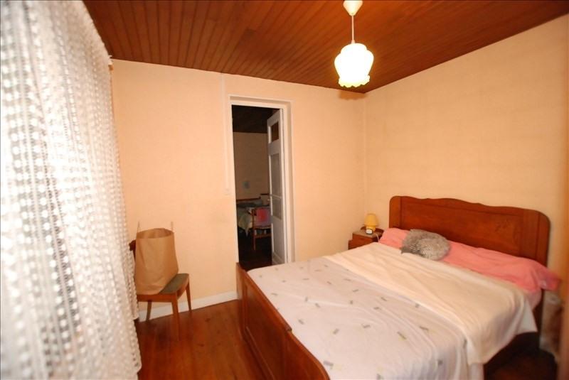 Vente maison / villa Pessac 340000€ - Photo 5