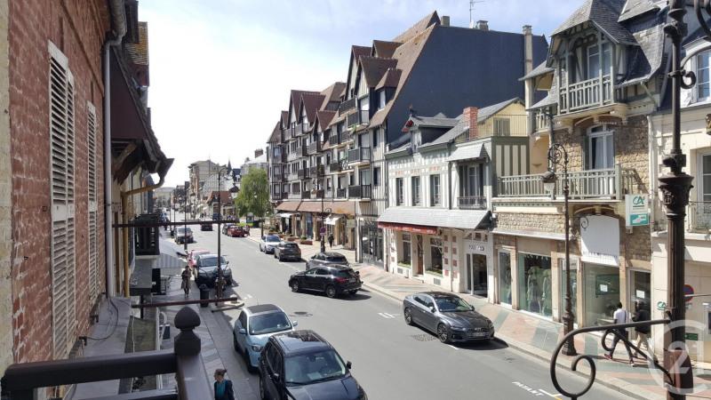 Престижная продажа квартирa Deauville 579000€ - Фото 3