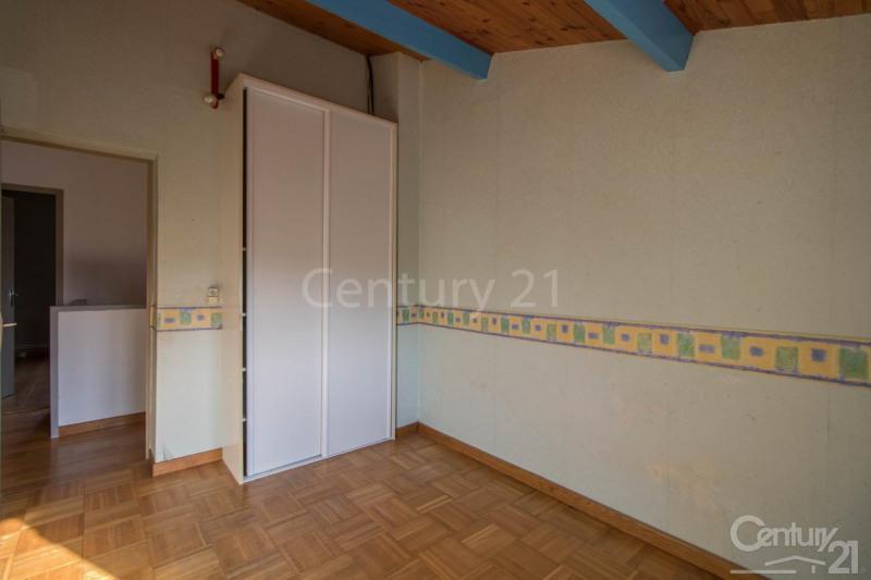 Rental house / villa Tournefeuille 1190€ CC - Picture 6